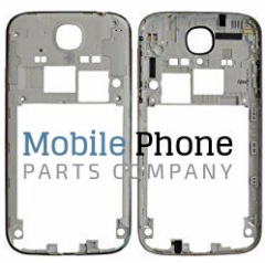 Samsung Galaxy S4 i9500 Back Chassis